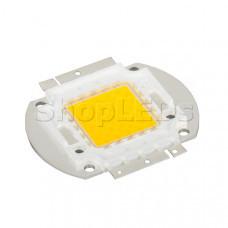 Мощный светодиод ARPL-50W-EPA-5060-DW (1750mA)