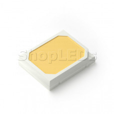 Светодиод ARL-2835CW-S80 White (D421W)
