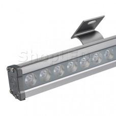 Светодиодный прожектор AR-LINE-1000L-36W-220V White (Grey, 30 deg)
