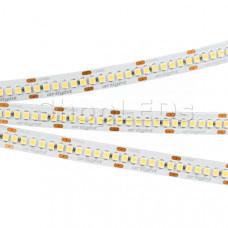 Светодиодная Лента RT6-3528-240 24V Warm White 4х (1200 LED) SL017428