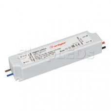 Блок питания ARPV-LV24025 (24V, 1A, 24W)