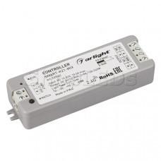 Контроллер SMART-K21-MIX (12-24V, 2x5A)