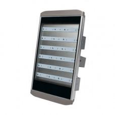 Светильник для производства SDP30X-C65