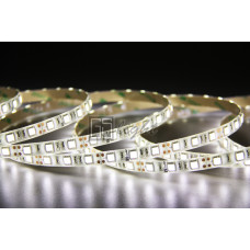 SMD 5050 60LED/m IP65 12V Day White LUX GSlight