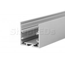 Профиль SLS-3535-2000 Anod