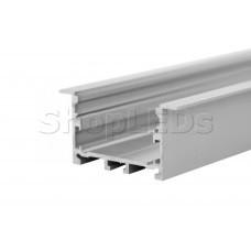 Профиль SLV-3263-2000 Anod