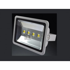 Светодиодный прожектор 200W IP65 220V White