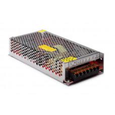 Блок питания для светодиодных лент 12V 150W IP20