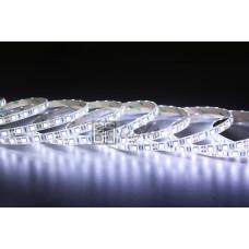 Герметичная светодиодная лента SMD 5050 60LED/m IP65 12V White