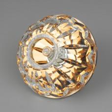 1250 T Точечный светильник G9